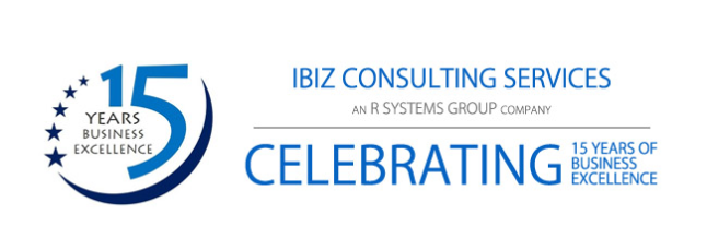 iBiz Consulting Services Pte